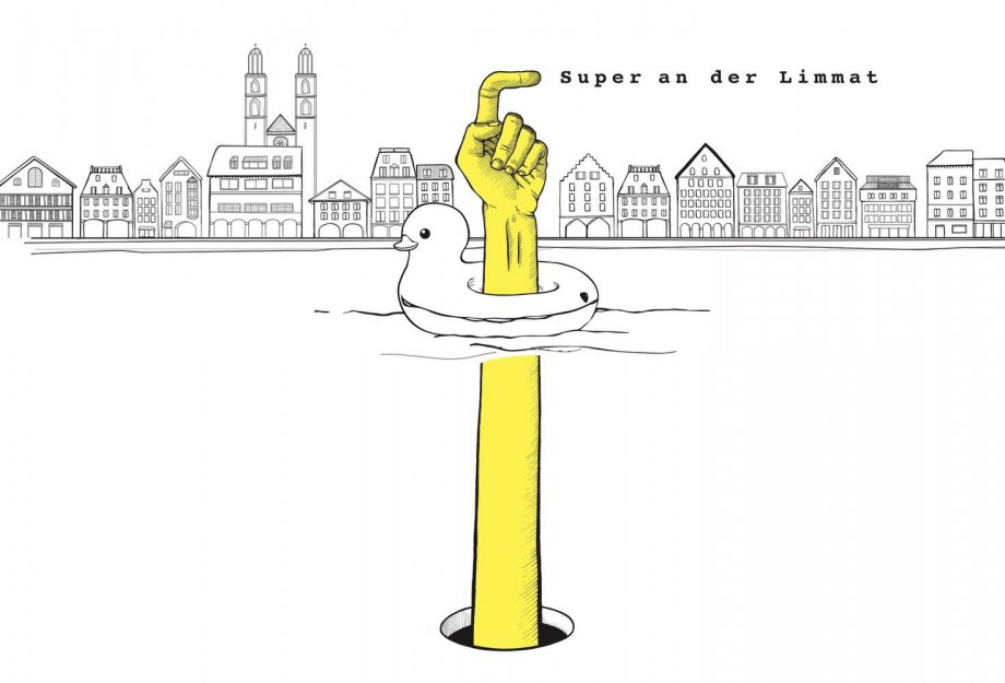 Super An Der Limmat Header 03 03 1