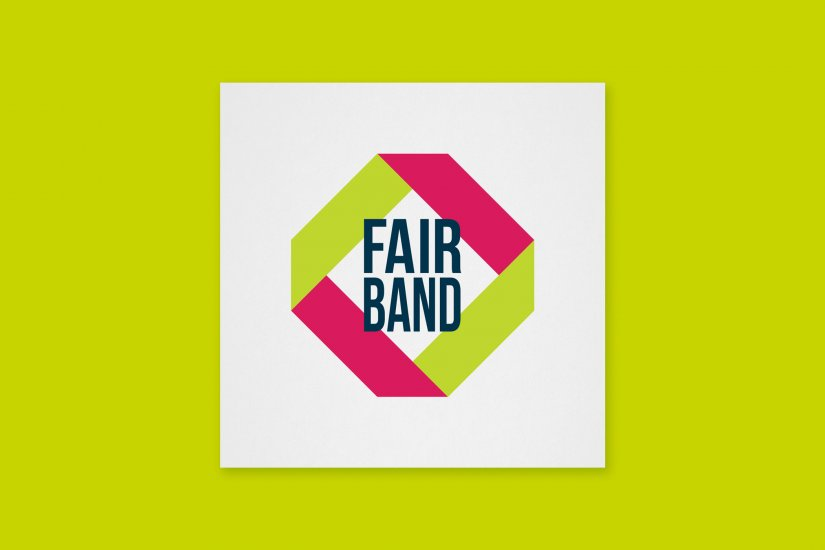 Super Ci Cases Fairband 01 Logo