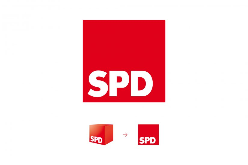 Super Spd 000 Corporate Logo