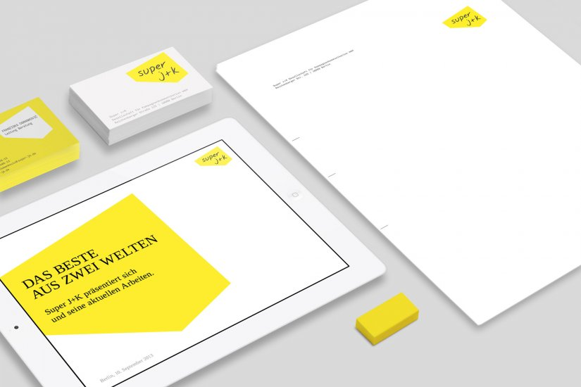 Super Superjk Corporate Design 01