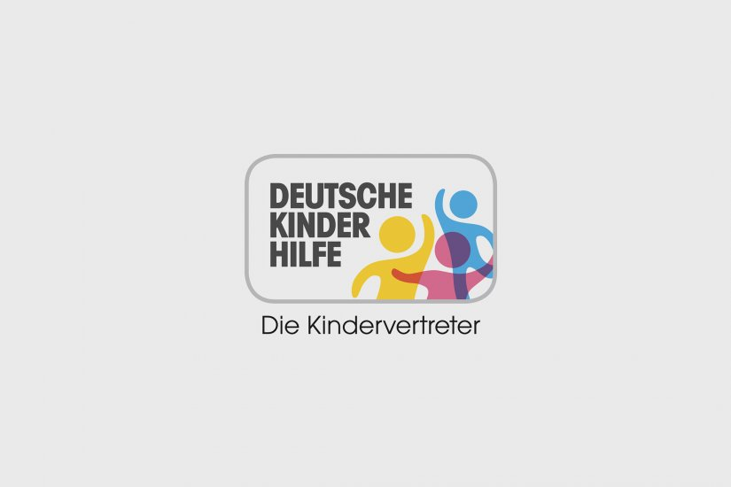 Super Case Deutsche Kinderhilfe 01 Logo