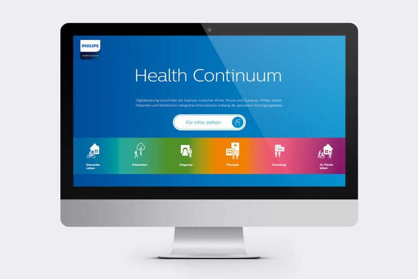 Super Philips Hsk Messe 2015 Continium App 01