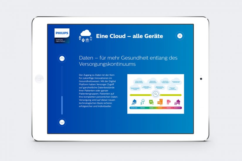 Super Philips Hsk Messe 2015 Ipad App 03