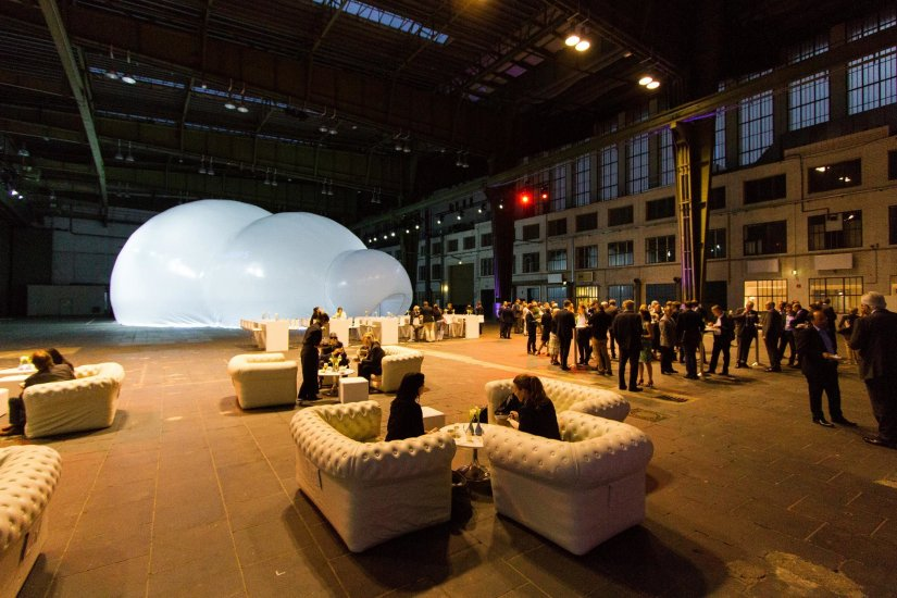 Super Philips Kol Event 2015 Wolke 02