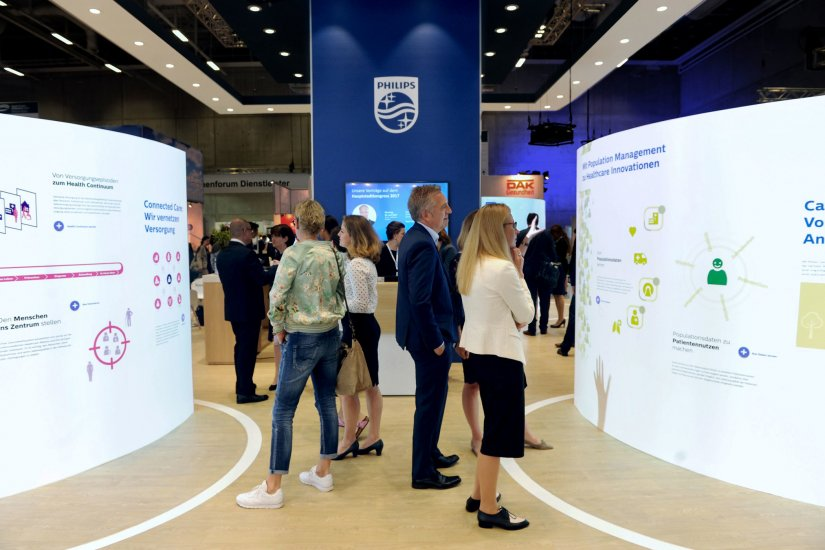 Super Philips Hsk Messe 2017 Touch Wall 03