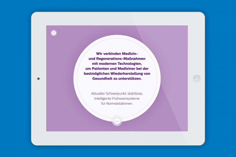 Super Philips Hsk Messe 2014 Ipad App 03
