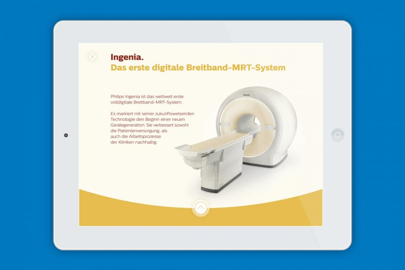 Super Philips Hsk Messe 2014 Ipad App 10