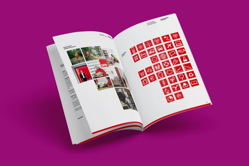 Super Spd 013 Corporate Design Manual