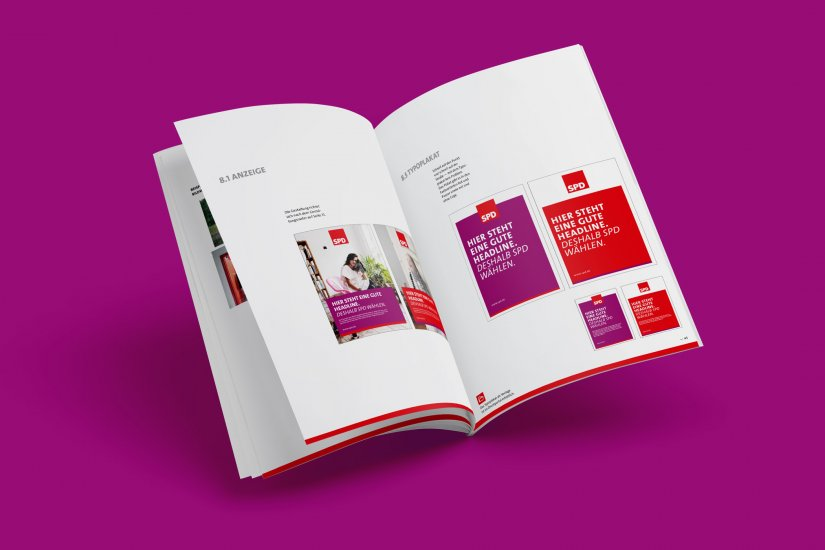 Super Spd 014 Corporate Design Manual
