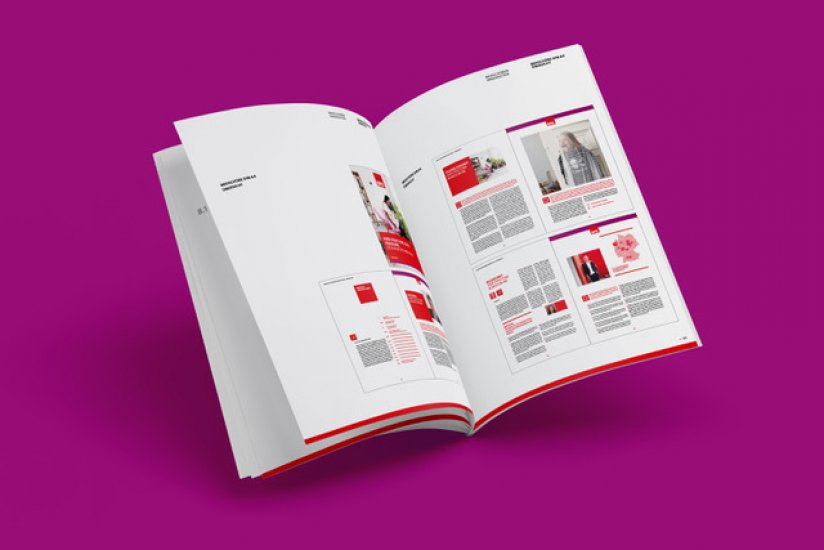 Super Spd 012 Corporate Design Manual