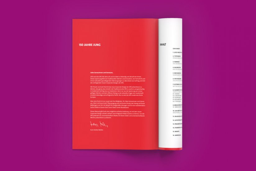 Super Spd 016 Corporate Design Manual