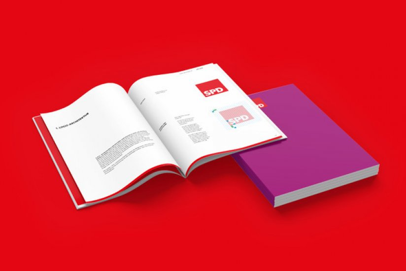 Super Spd 017 Corporate Design Manual