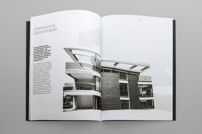 Super Vogel Architekt Buch 04