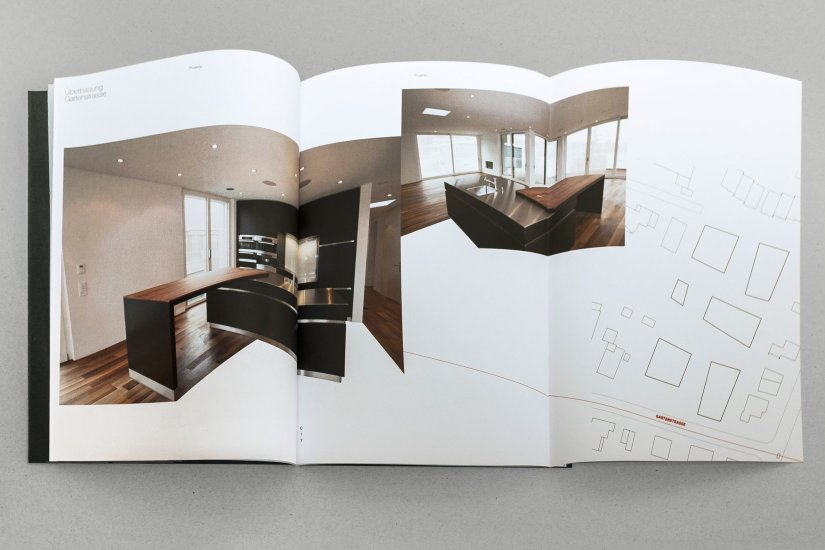 Super Vogel Architekt Buch 05