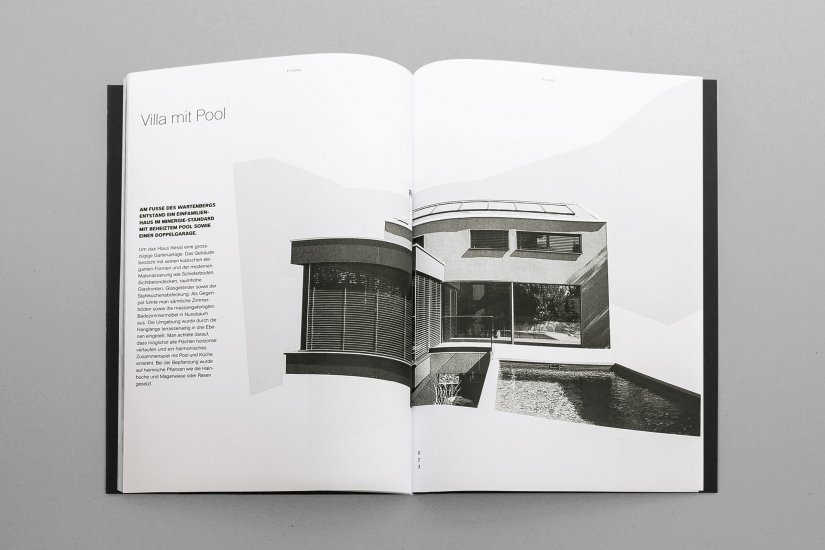 Super Vogel Architekt Buch 06