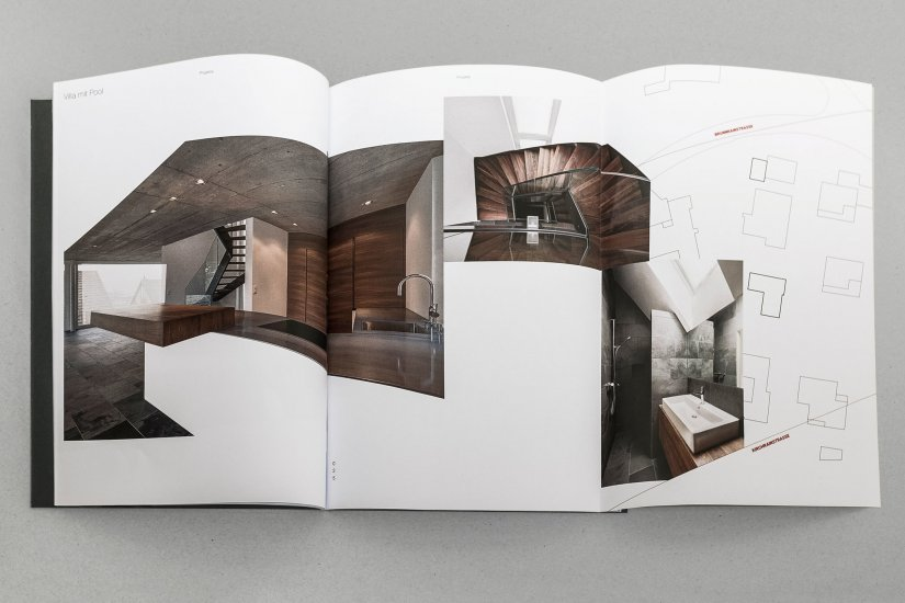 Super Vogel Architekt Buch 07