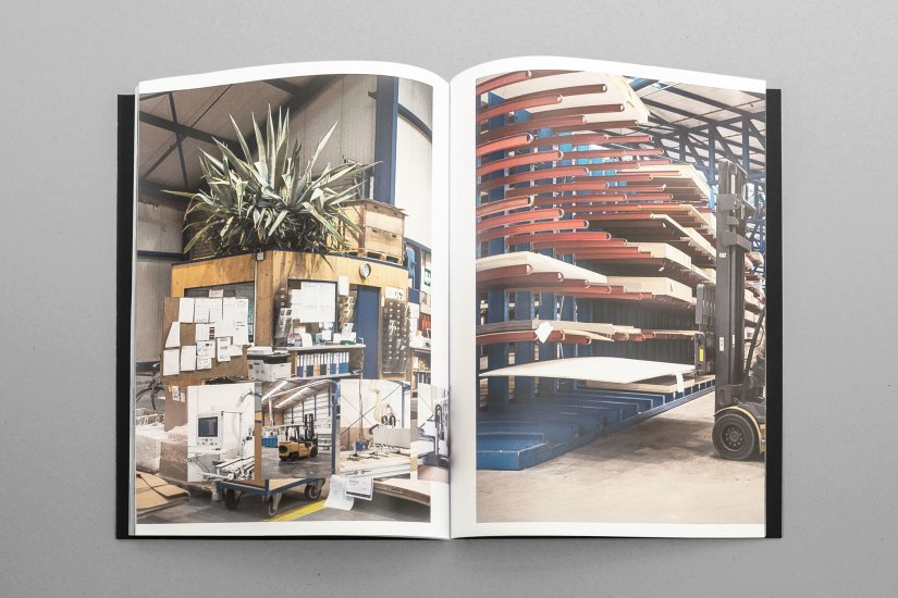 Super Vogel Architekt Buch 09